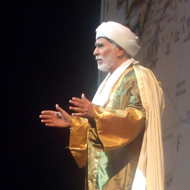 Ibn Battuta – The Prince of Travelers