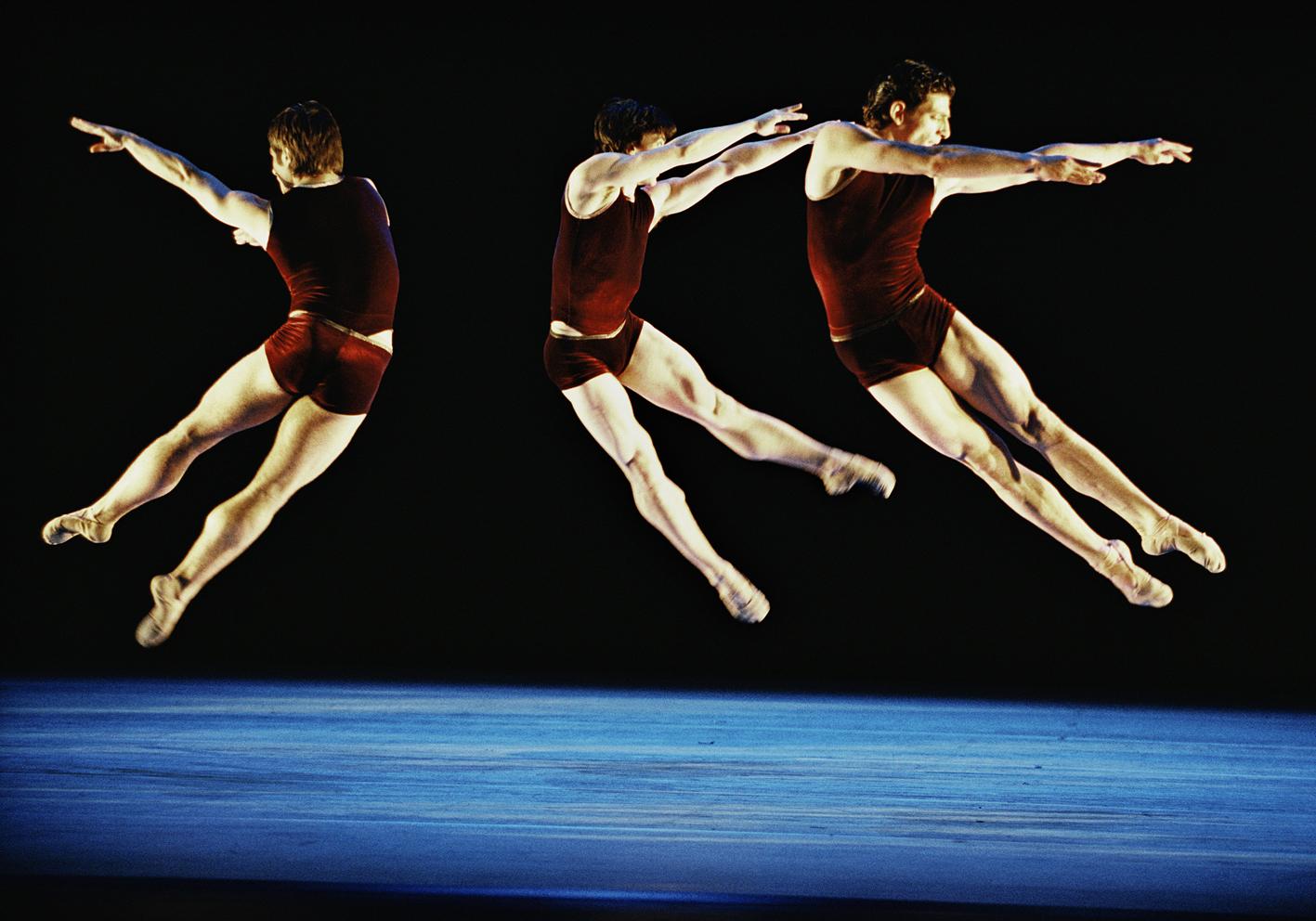 Zurich Ballet 5